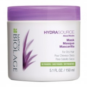 Mascarilla HidraSource 150ml