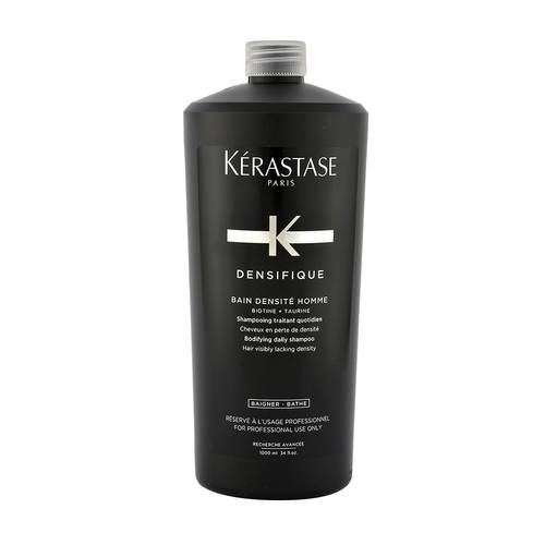 BAIN DENSITE HOMME 1000ML