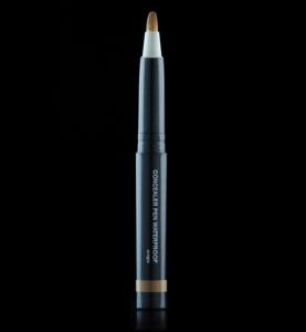 Concealer Pen Waterproof