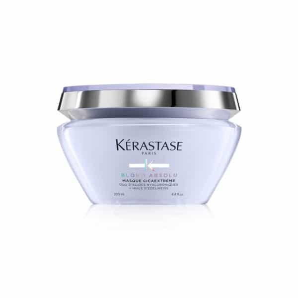 Le Masque Cicaextreme 200ml