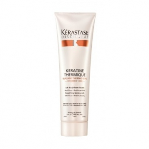 Keratine Thermique 150 ml