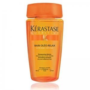 Bain Oleo-Reláx 250ml