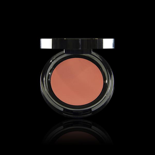 Colorete Blush Cream 2.5ml