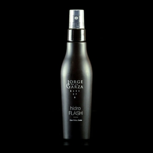 Hidro Flash 100ml