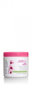 Mascarilla ColorLast 150ml