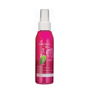 Spray Shine Shake 125ml