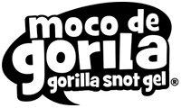 Moco de Gorila