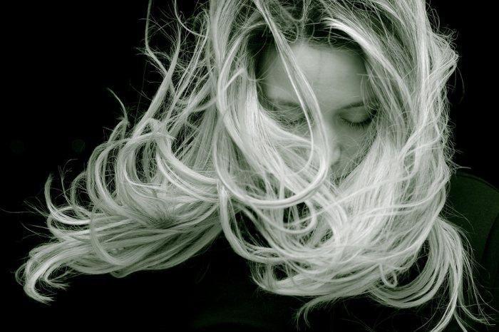 Regenera tu pelo después del verano