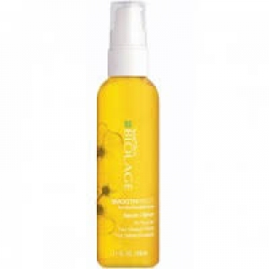 Serum SmoothProof 89ml
