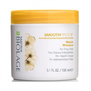 Mascarilla SmoothProof 150ml