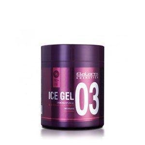 Ice Gel Pro Line Salerm 200ml