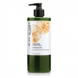 Cleasing Conditioner 500ml