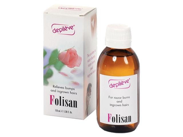 Folisan