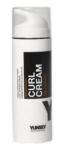 Curl Cream 150ml