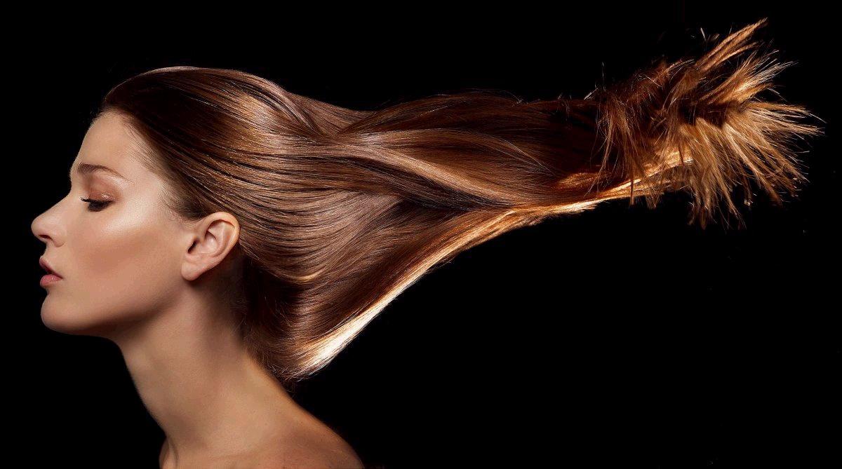La importancia del sérum en el cabello