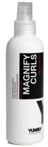 Magnify Curls 175ml