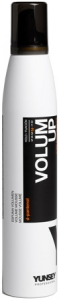Espuma Volum Up 300ml