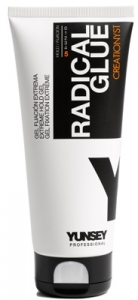 Radical Glue 200ml