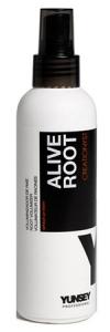 Alive Root Voluminizador de Raiz 175ml