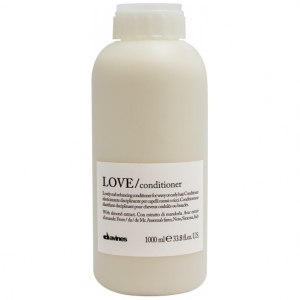 Love Curl Acondicionador 1000ml