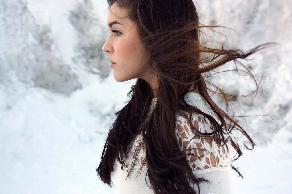 5 claves de tu pelo en Invierno
