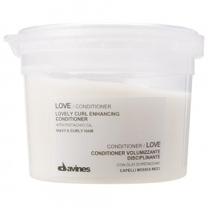 Love Curl Acondicionador 75ml