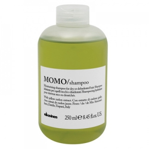 Momo Champú 250ml