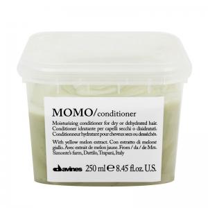 Momo Acondicionador 250ml