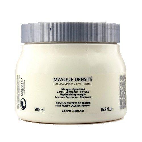 Masque Densite 500ml