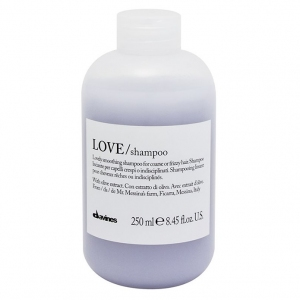 Love Smoothing Champú 250ml