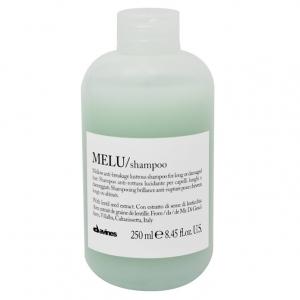 Melu Champú 250ml