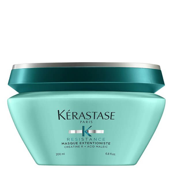 MASQUE EXTENTIONISTE KERASTASE 200ML