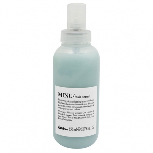 Minu Hair Serum 150ml
