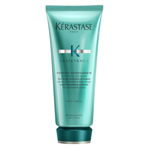 FONDANT EXTENTIONISTE KERASTASE 200ml