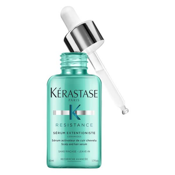SERUM EXTENTIONISTE KERASTASE