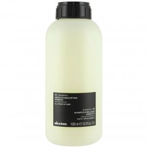 OI Shampoo 1000ml