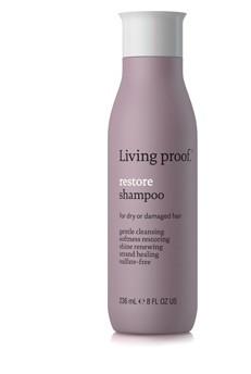 Restore Shampoo Living Proof