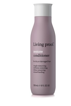 Restore Conditioner Living Proof