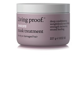 Restore Mask Treatment Living Proof