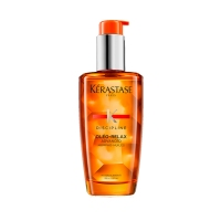 Tratamiento Control Oleo Relax Advanced 100ml