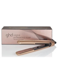ghd ORIGINAL EARTH
