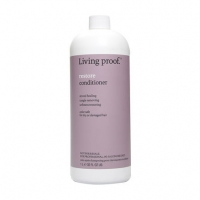 RESTORE CONDITIONER 1000ml LIVING PROOF