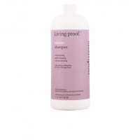 RESTORE SHAMPOO 1 LITRO LIVING PROOF