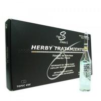 Herby Tratamiento 10x15ml