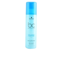 BC HYALURONIC MOISTURE SPRAY CONDITIONER 200ML