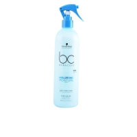 BC HYALURONIC MOISTURE SPRAY CONDITIONER 400ML