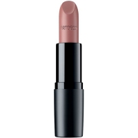 PERFECT MAT LIPSTICK 208 Misty Taupe
