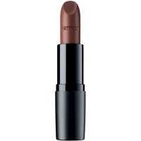 PERFECT MAT LIPSTICK 215 Woodland Brown
