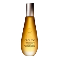 Aromessence Neroli Amara Serum Essentiel 15ml