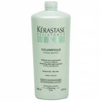 Bain Volumifique 1000ml PROFESIONAL